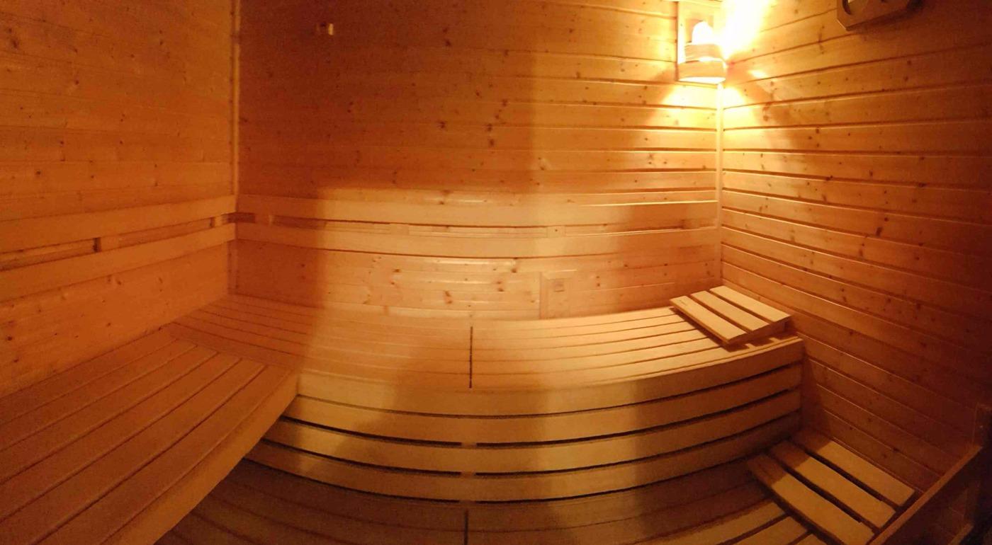 Rekreační středisko Královec foto 15 65af840c46