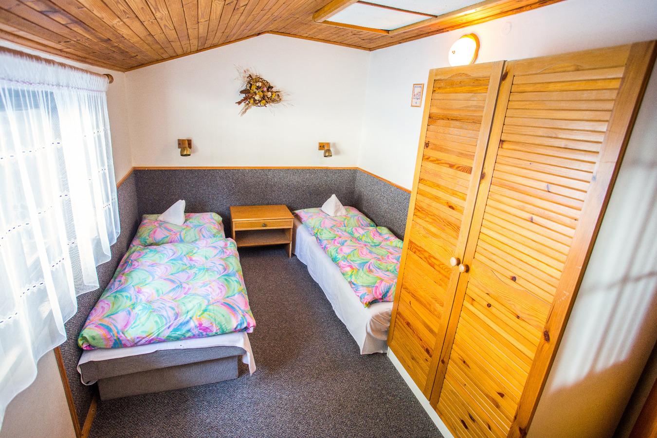 Rekreační středisko Královec foto 8 48185456d8