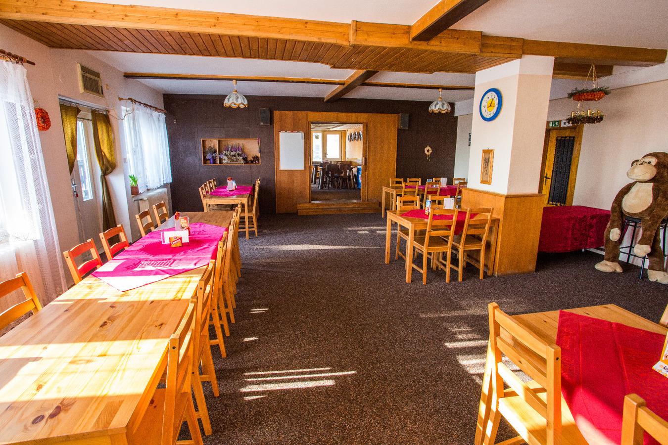 Rekreační středisko Královec foto 14 87ad00fcdd