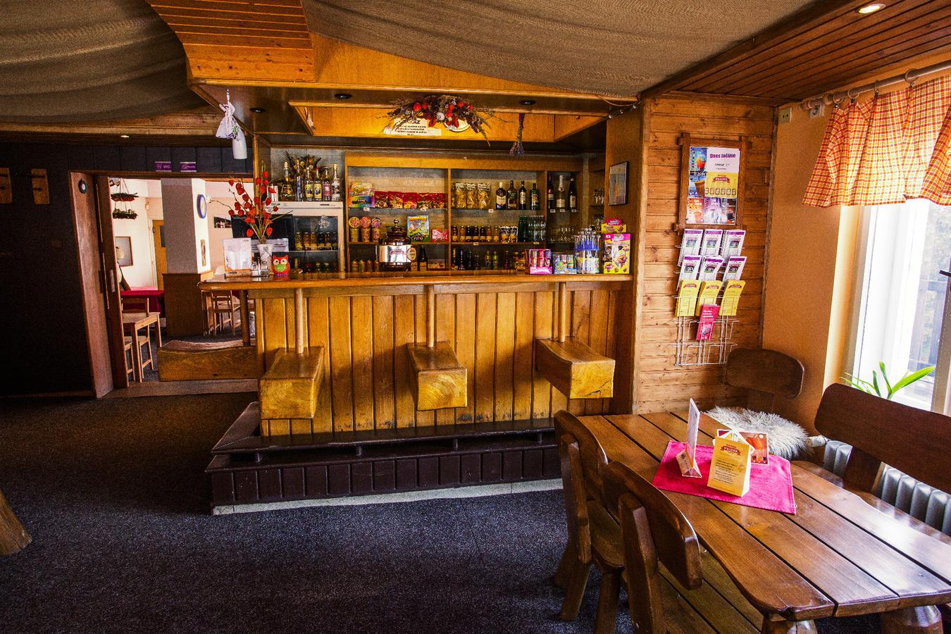 Rekreační středisko Královec foto 6 bc4b986c37