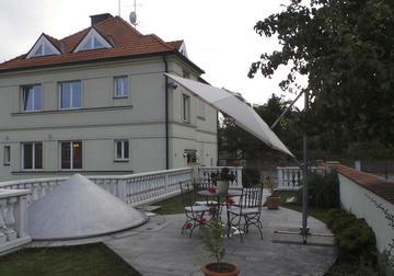 Apartment Sejko