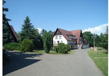 Rekreační středisko Štědronín
