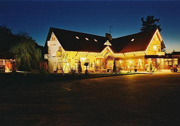 Bonato Hotel