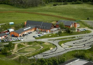 Motorsport Hotel
