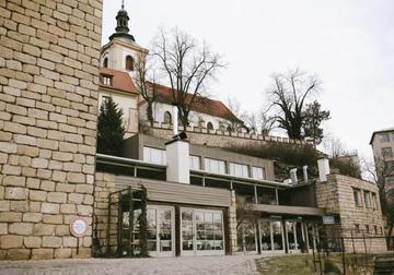 Hotel La Romantica