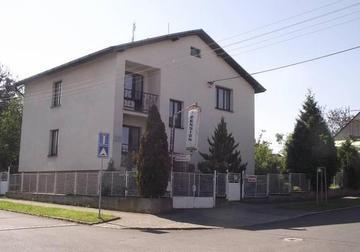 Pension Villa Anna Maria