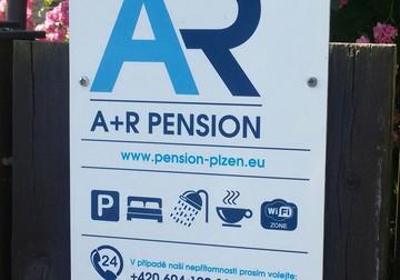 a +r pension
