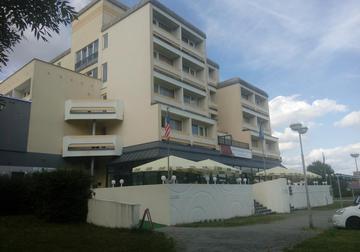 Hotel Lucia s.r.o.