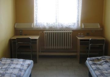 ACCOM - ubytování Brno