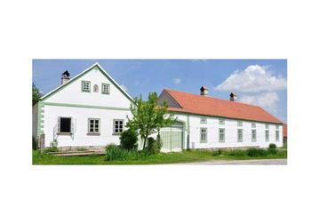 Do Radíkova ubytování Česká Kanada