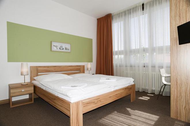 Unihotel Liberec foto 1