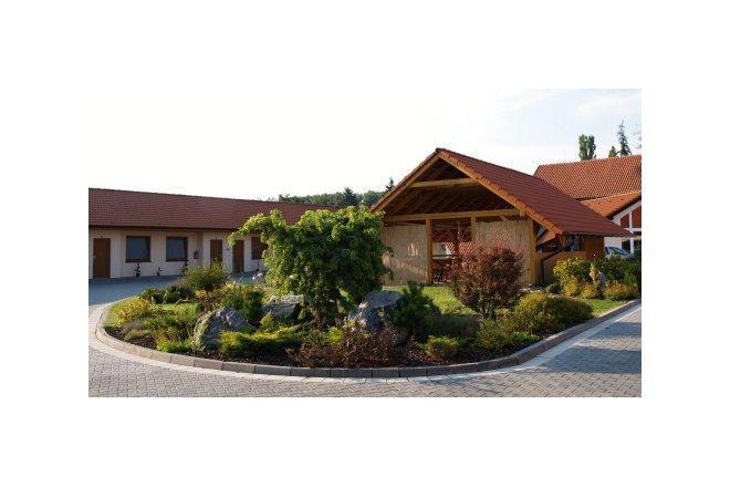 Motel Kobero foto 1
