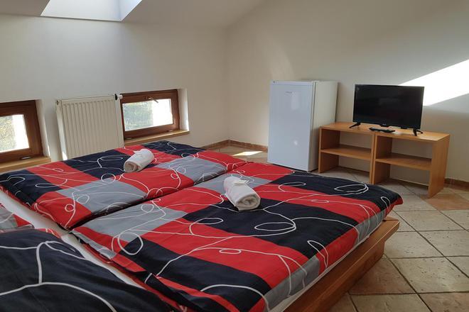 HOTEL 28 foto 1