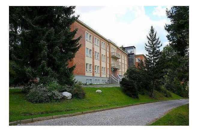Hotel Tomášov foto 1