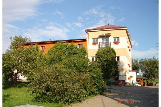 OPGT Brno, s.r.o. foto 1